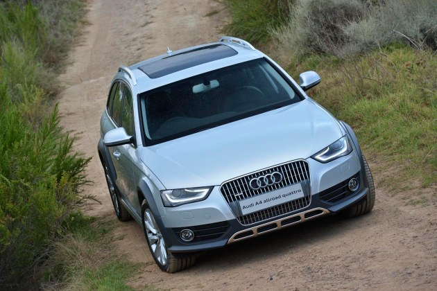 2102 Audi Allroad 1