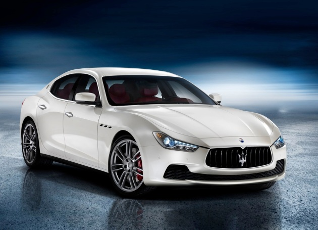 Maserati-Ghibli_2014_1600x1200_wallpaper_01