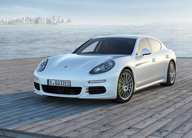 Porsche-Panamera_2014_1600x1200_wallpaper_02