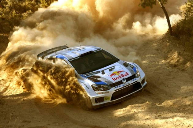 Latvala-Acropolis-Rally-2013-1024x681